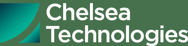 Chelsea Technologies Logo