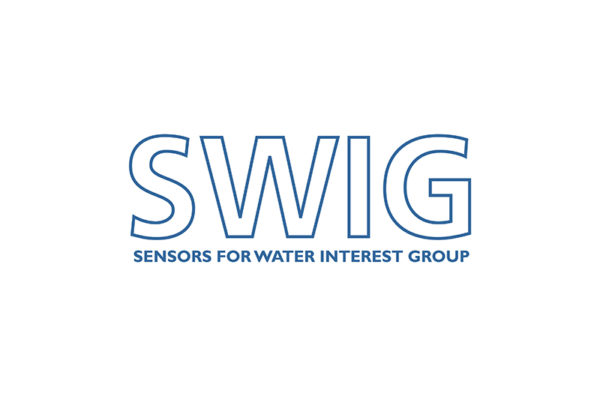 SWIG Sensors For Water Interest Group