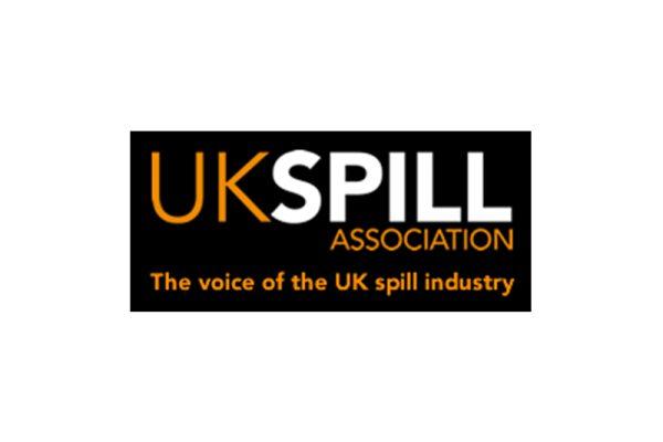 UUK Spill Association