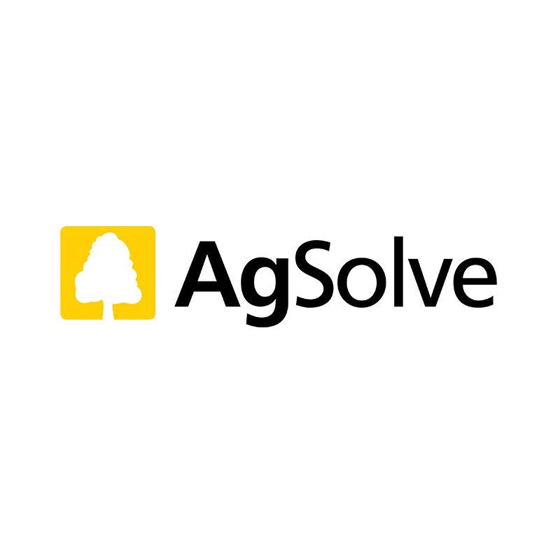 Ag Solve Mon. Ambiental Ltda