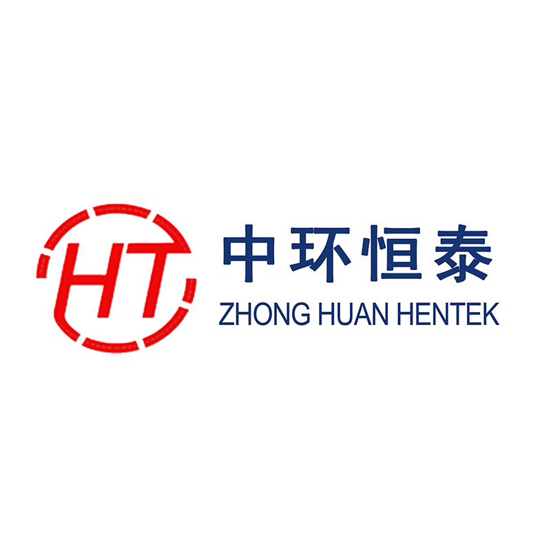 China Beijing HENTEK Company Ltd