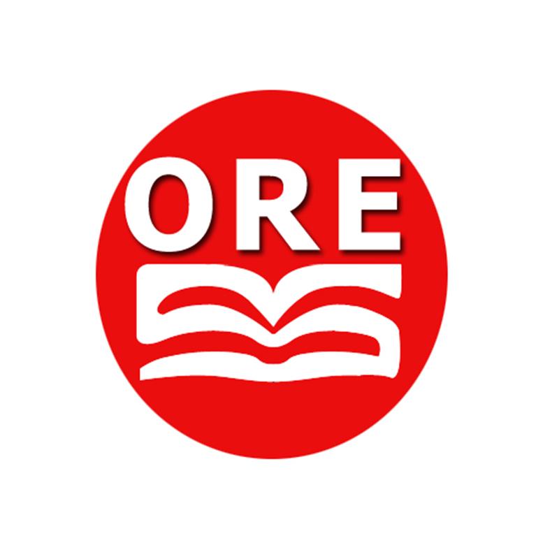 China OREs Ltd