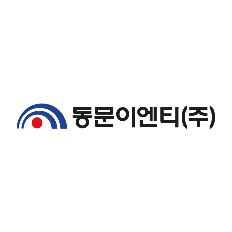 DONGMOON NT CO., LTD