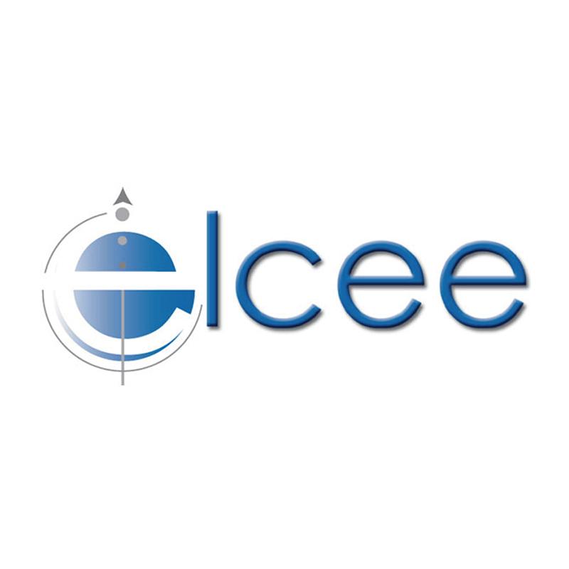 Elcee Instrumentation sdn bhd