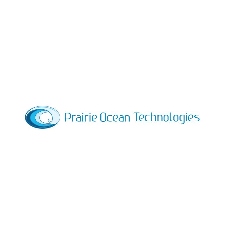 Prairie Ocean Technologies