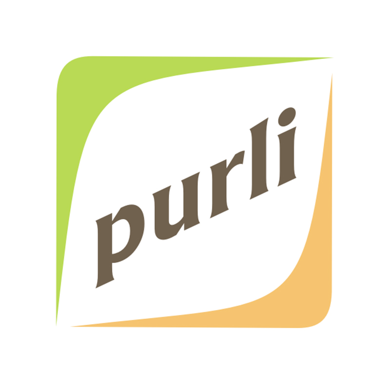 Shanghai Purli Industrial Co. Ltd