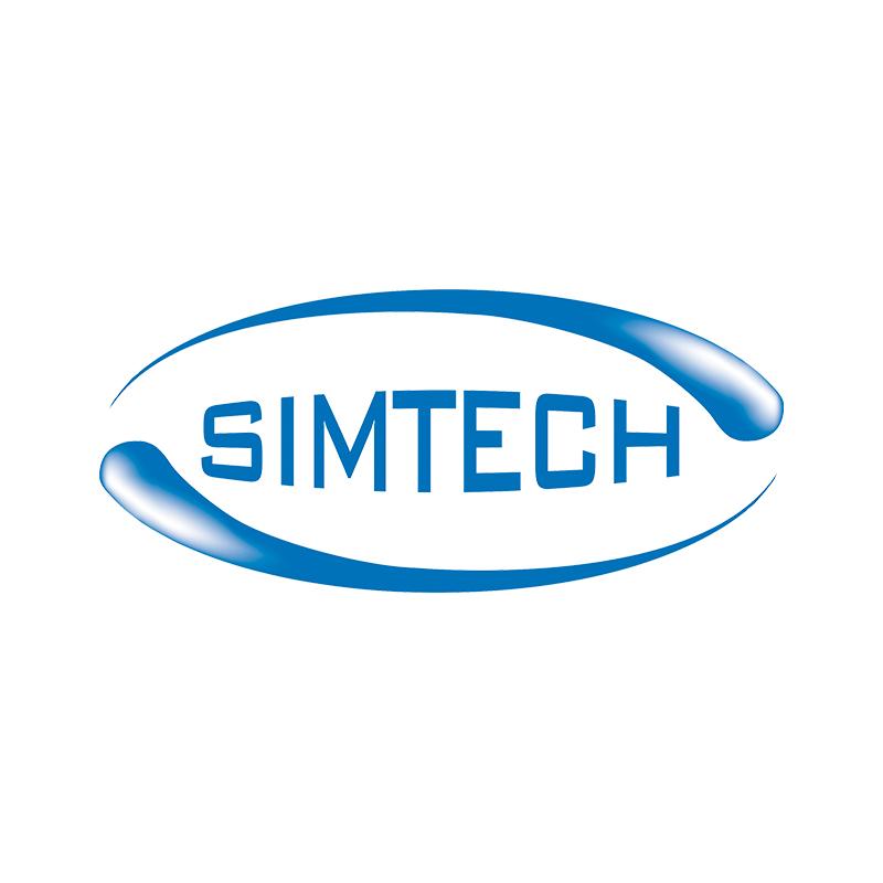Simtech Ltda