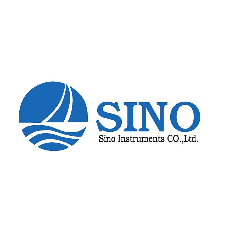 Sino Instruments Co Ltd