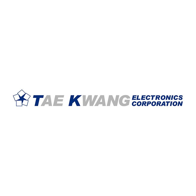 Tae Kwang Electronics Corp