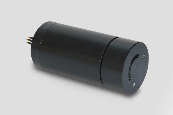 UViLux Fluorometer