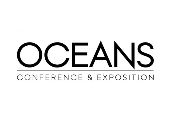 Oceans 2019 Seattle Conference